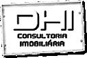DHI Imobiliária
