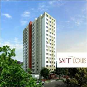 Saint Louis Nex Group Porto Alegre